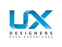 Logo UX Designers