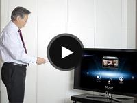Avirage Smart TV