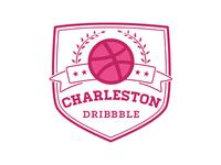 Charleston Meetup Playoff