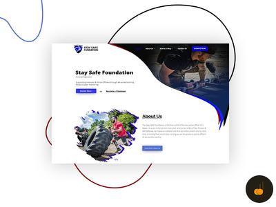 Stay Safe Foundation