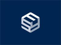 SFY Logo