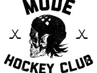 Mode Hockey