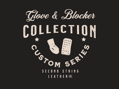 Cutting room graphic pack SSLco