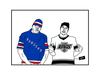 east coast to west coast hockey jersey biggie tupac hockey sportsdesign vector vintage logo illustration drawn sports grunge athletics design