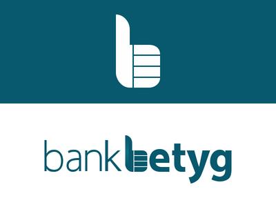 Dribble Bankbetyg