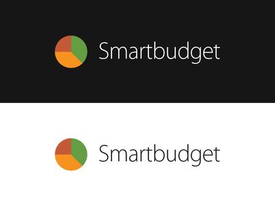 Dribbble Smartbudget