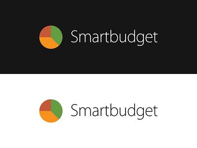 Dribbble Smartbudget logo smartbudget sweden budget www.smartbudget.se