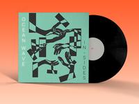 In-Sides Vinyl Design