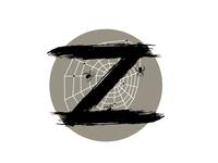 Z for 26daysoftype