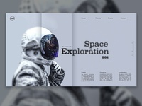 Nasa inspiration website