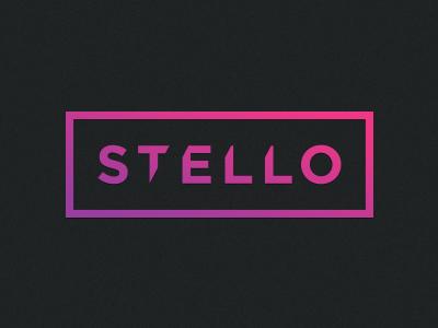 Stello 004