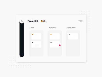 UI—03 sketch anima animation app website ux concept clean ui modern web minimal design
