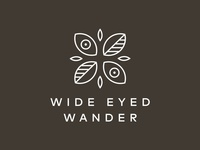 Wide Eyed Wander