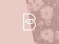 Bound Logomark