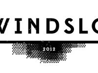 Edmondsans for Windslo