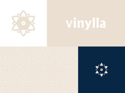 vinylla