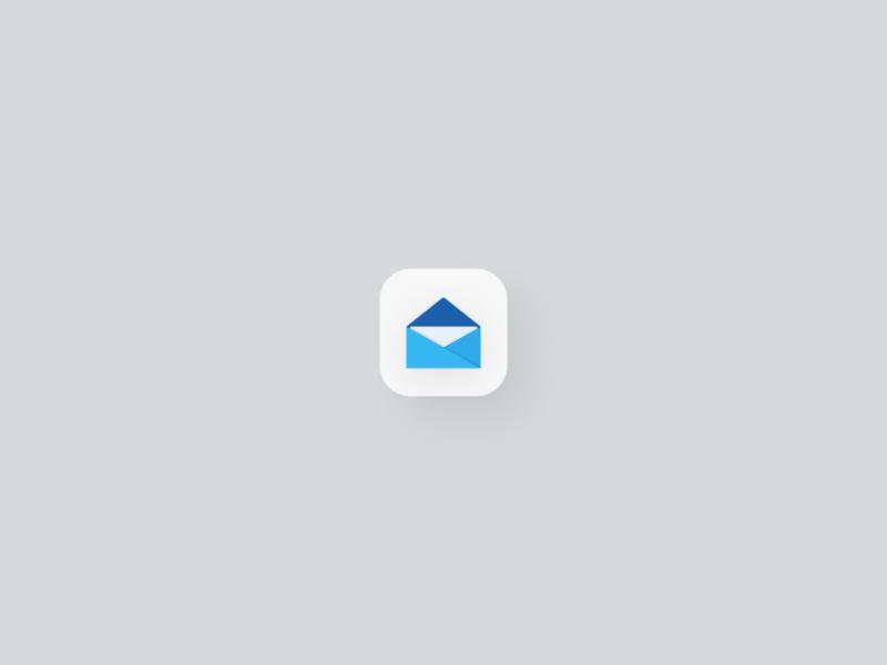 Email Icon figma design figma uiux design ux desgin email icon design icons email email icon icon design icon uiux ui design design ui