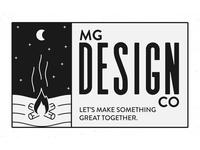 MG Design Company