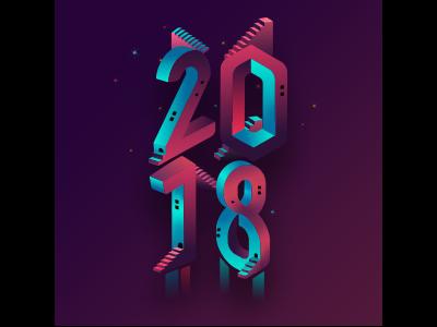 2018 ai、ps