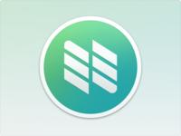 Nylas N1 - App Icon