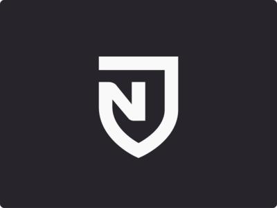 Nicer Things Logo