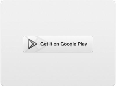 Google Play Button fuckingbuttons justabutton google play button itsabutton