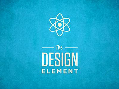 Designelement