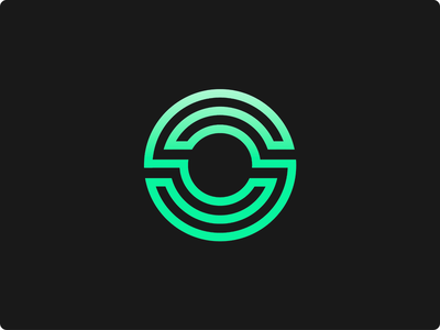 Spectre brain ai neural camera ios app icon logo