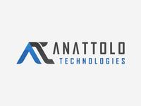 Anattolo Technologies