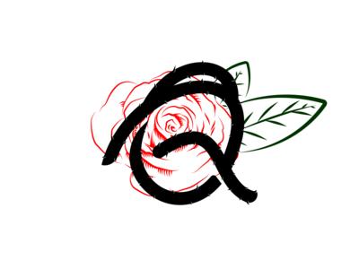 Q Rose
