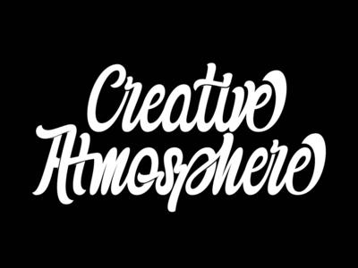 Creative Atmsophere