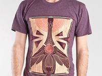 1900 Bc Shirt