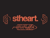 Stheart Preview