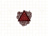againstbound logo 1