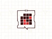Againstbound Logo 2