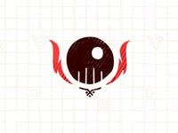 Againstbound Logo 3