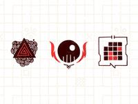 againstbound logo