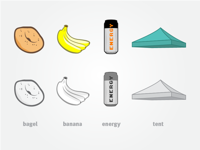 Ultimate Central icons illustration illustrator icons