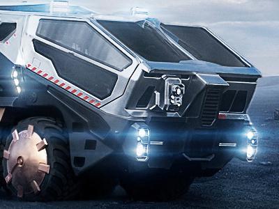 Rt transport