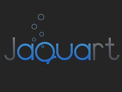 Logo rings water name logo
