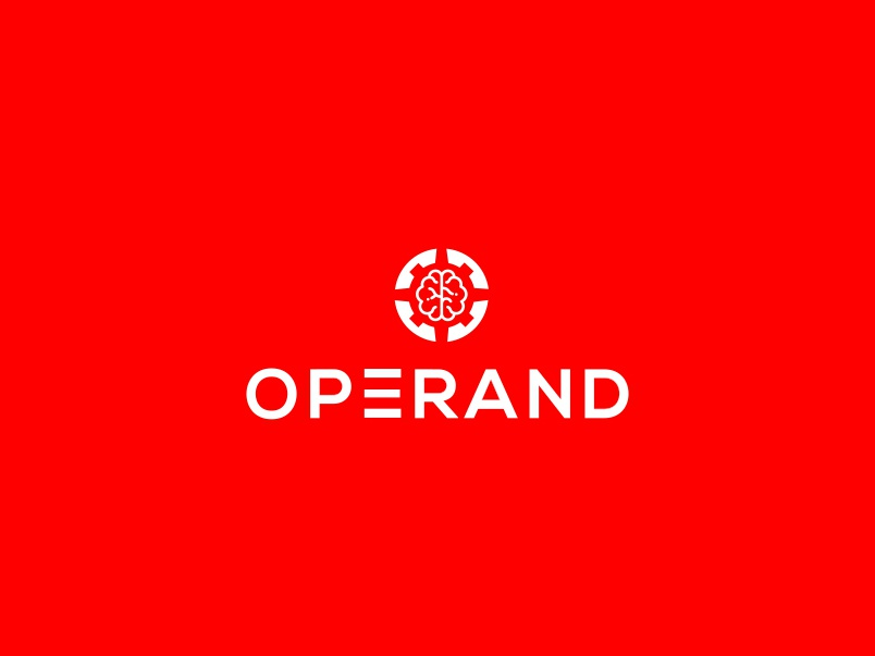 Engineering & Innovation sketch identity clean brand vector typography type minimal illustration icon flat branding logo design innovation engineering