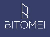 BITOMEI