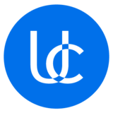 Userciblé UX Consulting
