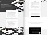 &digital Case page