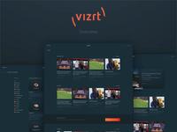New vizrt.com - Overviews