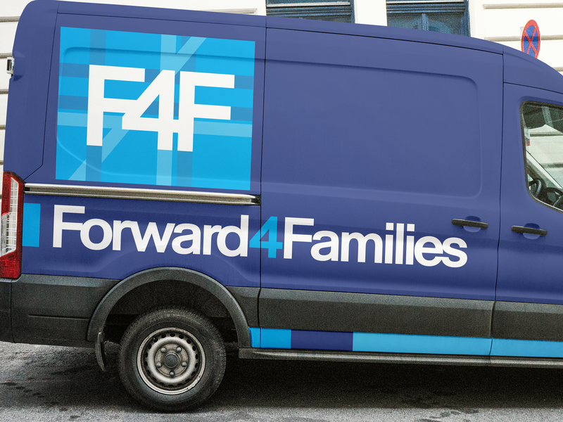 Forward 4 Families