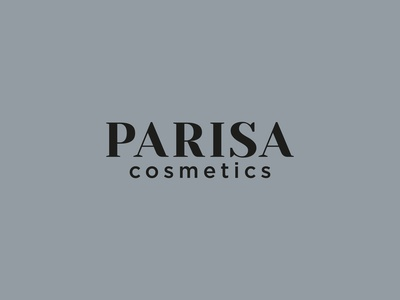 PARISA cosmetics