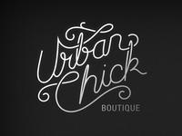 Urban Chick