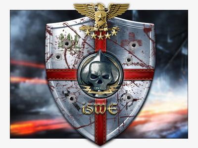 Battlefield 3 Battlelog Emblem