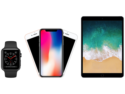 Apple Devices for Sketch 2017 sketch app iphone x sketch download free pro ipad watch apple iphone